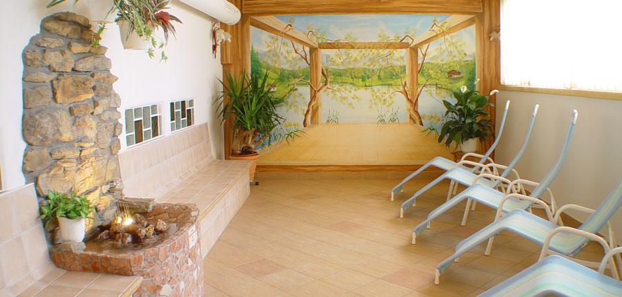 Hotel Briem, Westendorf, Austria - Relaxation area.jpg